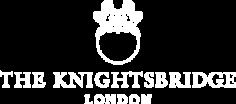 The Knightsbridge